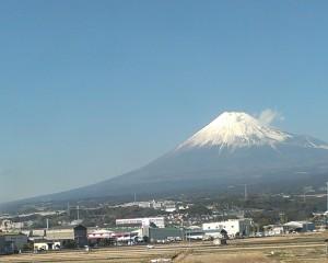 IMAG2020_Fuji
